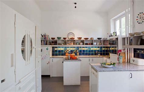 Bauhaus Kitchen Design by Marvellous Bauhaus Kitchen Design 71 In Ikea Kitchen
