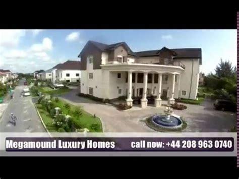 houses to buy in lagos nigeria nigeria luxury