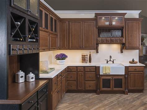 Schrock Trademark Cabinets by Kitchen Cabinets Bath Vanities Kitchen Design Showroom