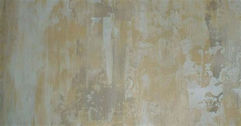 images about venetian plaster on pinterest and walls idolza inspiration pallet for venetian plaster wall walls