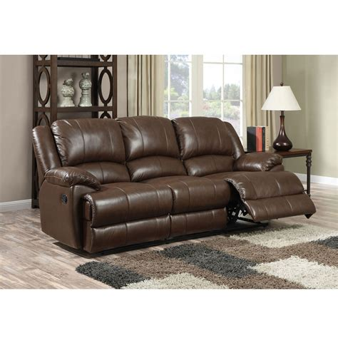 best leather reclining sectional natuzzi recliner sofa reviews sofa the honoroak