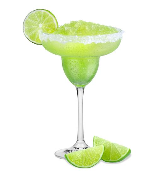 margarita transparent margarita png pixshark com images galleries with a