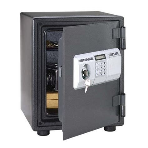 brinks home security safe images