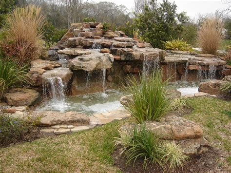 backyard amenities baytown 24 best images about swimming pools worth looking at on