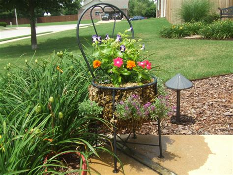 Ideas For Gardening Shade Garden Ideas Photograph Shade Gardening Ideas
