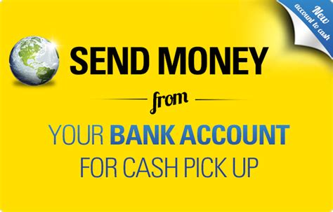 western union bank filialen transfer money from the uk to poland western union