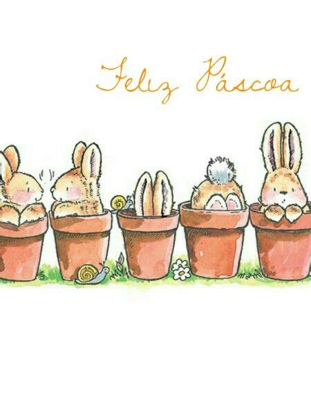 easter rubber sts 17 best images about feliz p 225 scoa on