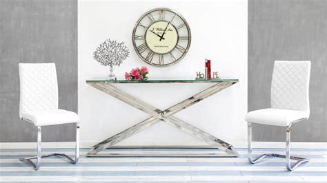 tavolo alzabile westwing tavolo alzabile design su misura