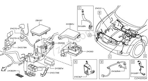 nissan qashqai wiring diagram wiring diagram