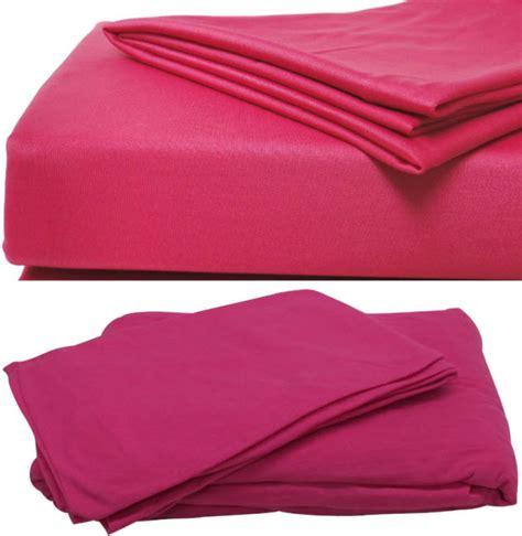 pink bed sheets towels sheets linen thatsthestuff net