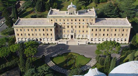 uffici vaticano governatorato dello stato della citt 224 vaticano