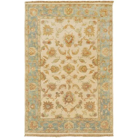 2 x 3 accent rugs artistic weavers kanab off white 2 ft x 3 ft accent rug kanab 23 the home depot