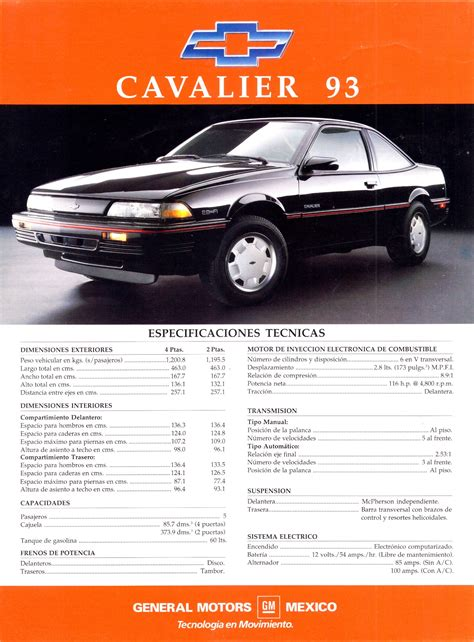car repair manuals download 1993 chevrolet cavalier electronic toll collection service manual 2001 chevrolet cavalier service manal 2001 chevy cavalier for sale in waco tx
