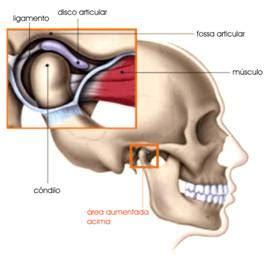 cirurgia e traumatologia bucomaxilofacial: atm e dtm