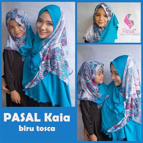 pashmina shawl kaia pasal plus hello hijabers
