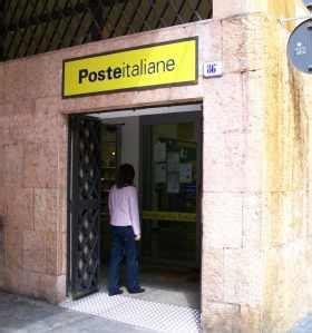 ufficio postale bologna centro bologna 2000 modena riapre l ufficio postale di