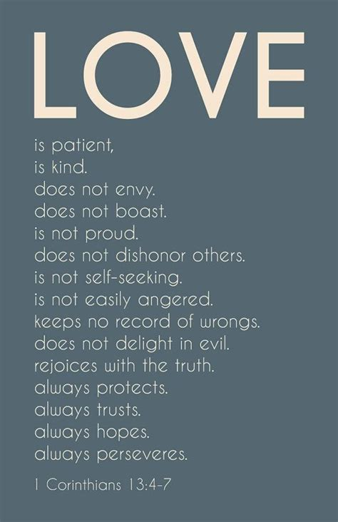 Bible Wedding Readings Not Religious by 802 Best Images About Quotes On Tagsforlikes
