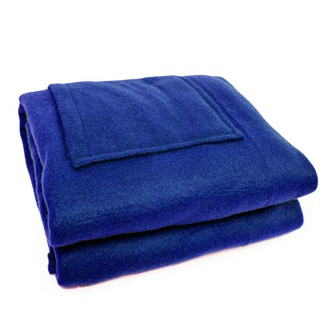 Snuggie Pillow by Snuggie Blanket