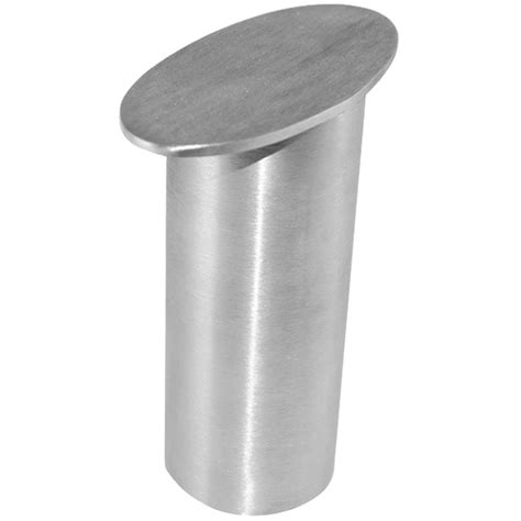 Countertop Support Posts dilworth countertop post support federal brace