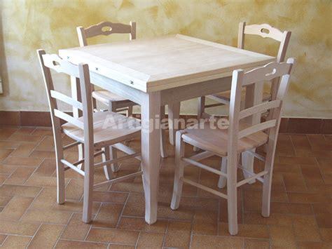 come verniciare un tavolo come acquistare un tavolo in legno grezzo per la tua cucina