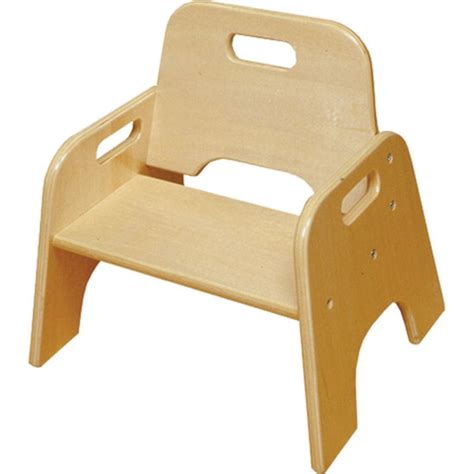 armchair for toddlers uk buy toddler wooden chair tts