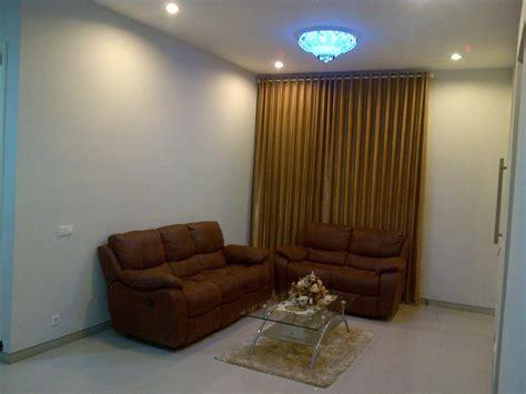Rumah Mewah Murah Surabaya Timur rumah dijual rumah mewah dijual murah