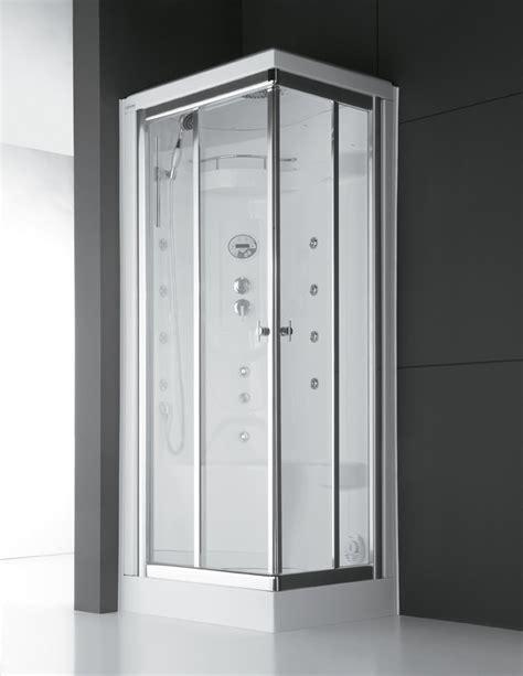 box doccia multifunzioni vasi bidet lavabi box doccia piatti doccia e vasche