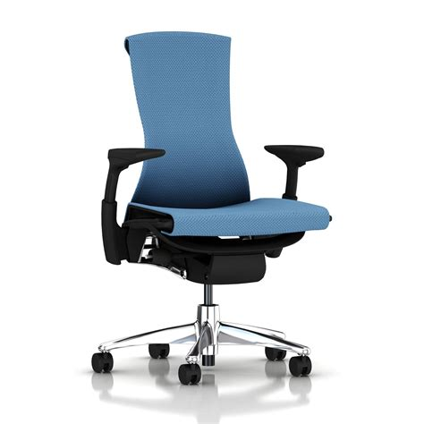 Herman Chair by Herman Miller Embody Chair Colors Embody Home Office Task