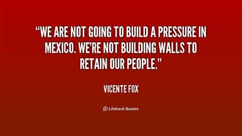 home building quotes quotesgram building walls quotes quotesgram