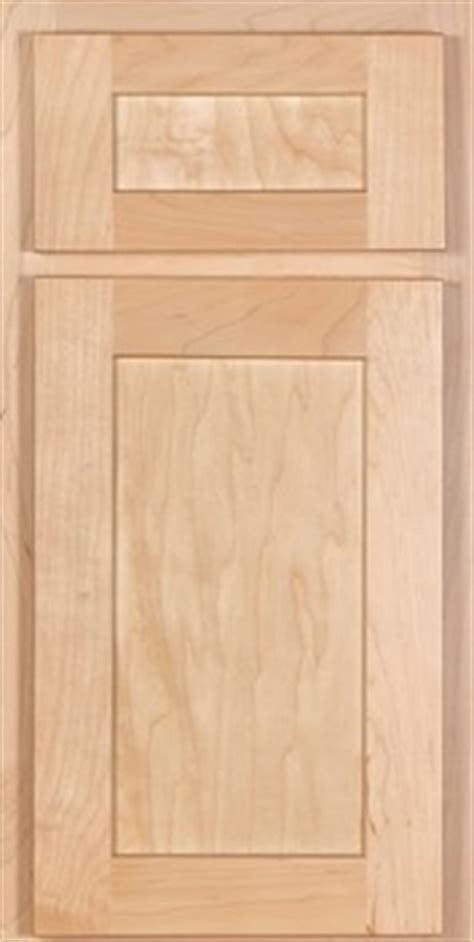 Cabinet Doors Atlanta Glass Door Wall Cabinets Atlanta 1 Maple Collection