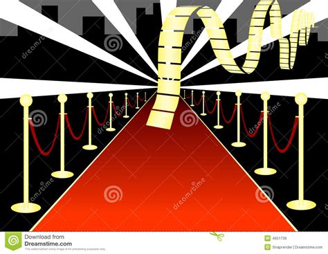 What Is A Red Carpet Event by Red Carpet Event Royalty Free Stock Images Image 4651739