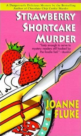 strawberries chocolate murder an oceanside cozy mystery book 19 volume 19 books 1000 images about murder mystery recipes on