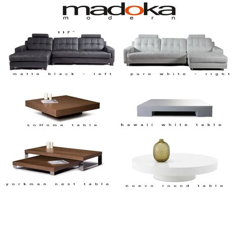 Madoka Modern   CLOSED   19 Reviews   Furniture Shops   3190 Pullman St, Costa Mesa, CA, United