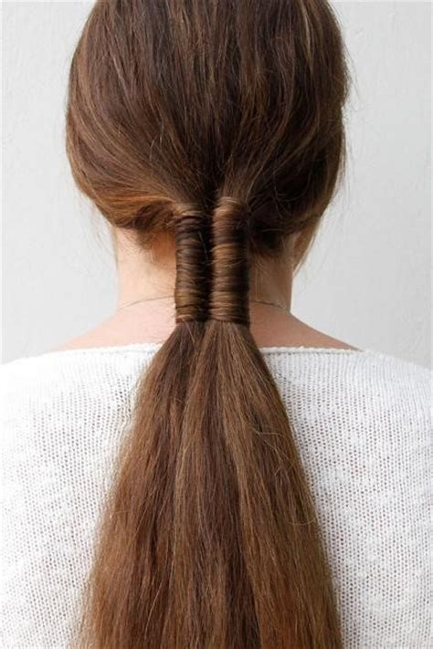 different hairstyles for long hair with braids hair braid styles for long hair