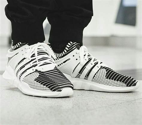 Adidas Eqt Support Adv Premium Quality 3 690 best for sale images on adidas sneakers