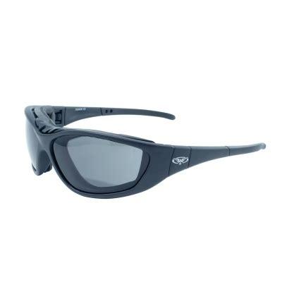 Global Vision Motorradbrille global vision motorradbrille 24helmets de