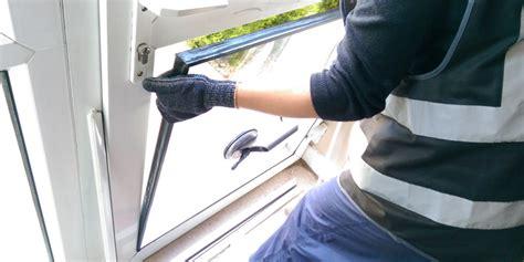 drapery repair upvc window repairs london