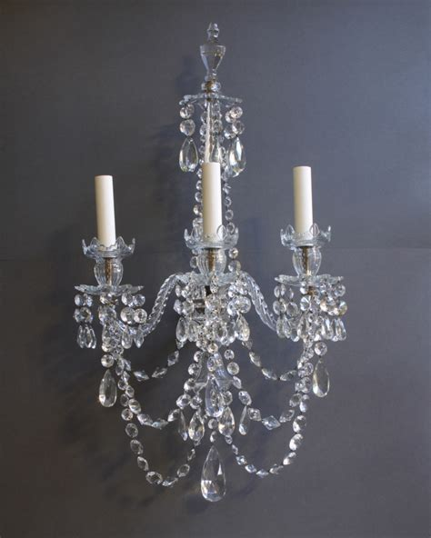 crystal bathroom sconces wall sconce ideas three crystal wall sconces panel unbelievable classic ideas white