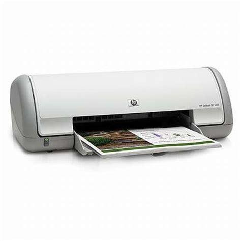 compare hp deskjet d1360 printer prices in australia save
