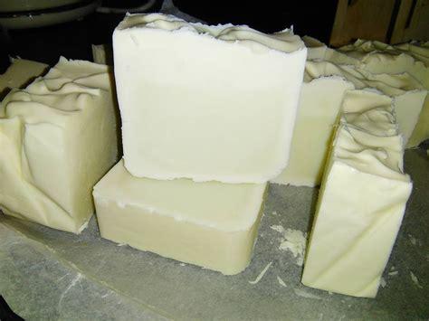 Handmade Castile Soap - castile soap handmade basic recipe