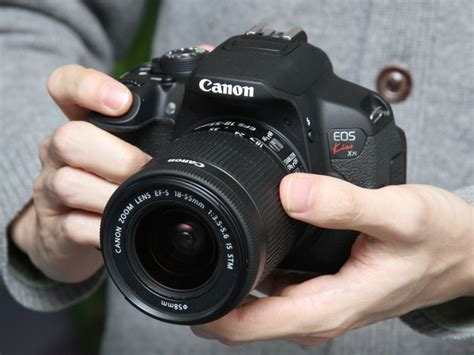 Kamera Canon Eos X7i 画像 写真で見るキヤノンeos x7 4 64 デジカメ