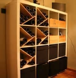 expedit pour les amoureux du vin diy cuisine