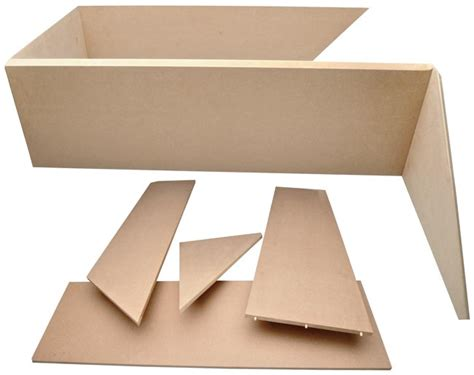 costruire scrivania fai da te scrivania fai da te design bricoportale fai da te e