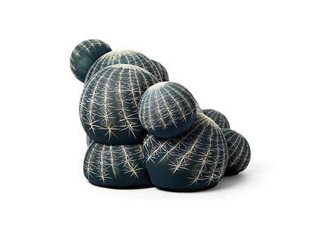 canap 233 cactus baleri italia divano milia shop