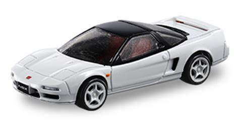 Diecast Mobil Tomica Premium 09 Nissan Fairlady Z 300zx Turbo tomica for january 2017