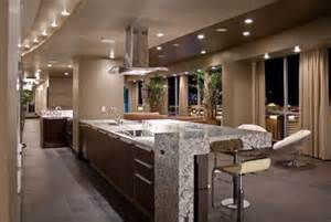 contemporary interior design home designer