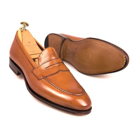 pennies in loafers pennies in loafers 28 images ski moc loafers in