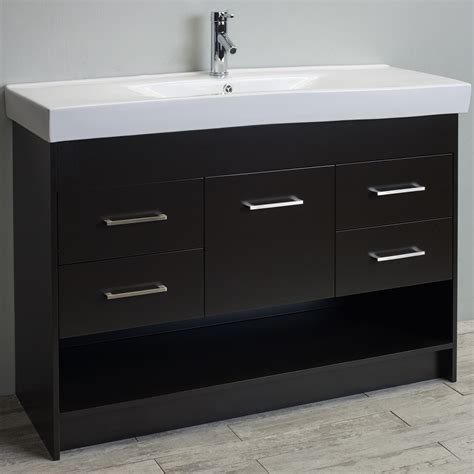 Black Vanity Units For Bathroom Bathroom Bathroom Vanity Units 36 Bathroom Vanity 72 Bathroom Vanity Bathroom Furniture