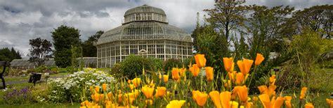 Dublin National Botanic Gardens Ireland S Gardens Ireland