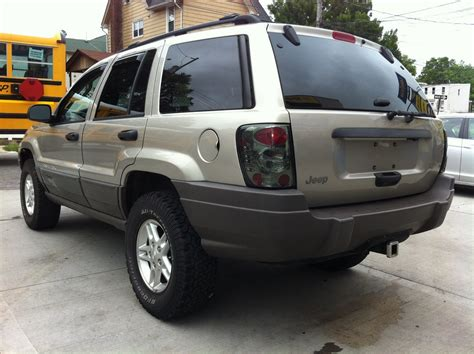 2003 Jeep Grand Engine For Sale Cheapusedcars4sale Offers Used Car For Sale 2003